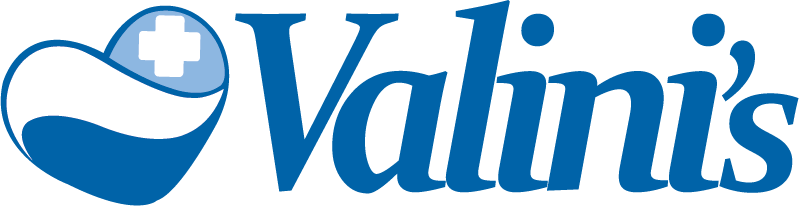 Valini's